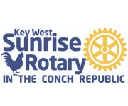 key-west-sunrise-rotary