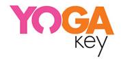 yoga-key