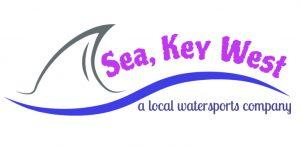 sea-key-west