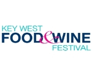 key-west-food-wine-festival