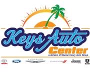 keys-auto