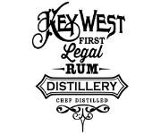 kw-legal-rum