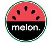 melon-sm
