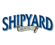 shipyard-beer