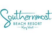 southermost-beach-resort-sm