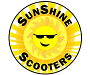 sunshine-scooters