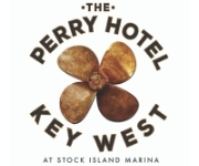 the-perry-hotel