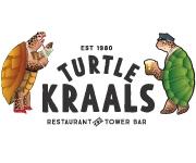 turtle-kraala-sm